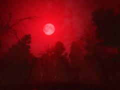 sermon on blood moons - photo #27