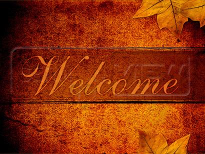sermonview fall welcome 1