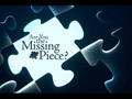 the missing piece animated video - 1024×679