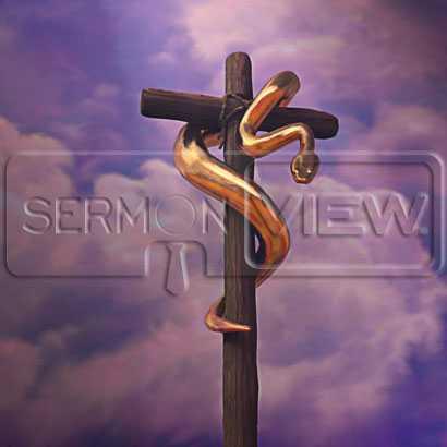 http://www.sermonview.com/cart/images/Nehushtan.lg.jpg