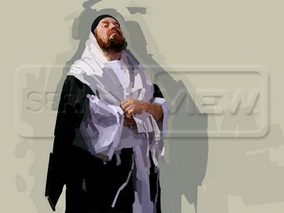 Sermonview Pharisee