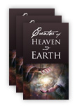 Customized 2x3.5 Invitation Cards