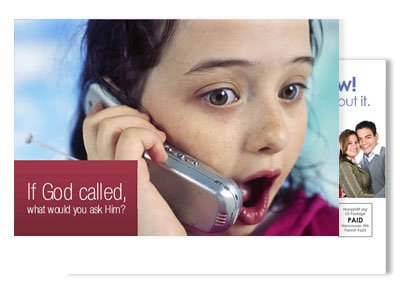 Church Banners Christian Powerpoint Graphics And Outreach
