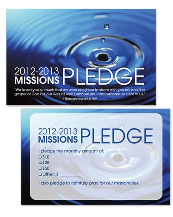 Invitation cards church invitation cards printing at low prices samples stopboris Choice Image