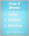 Learn more about our easy ordering system