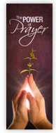 Church Banner of Prayer Seed